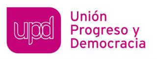 UPyD celebrará elecciones primarias para elegir a sus candidatos el próximo 15 de noviembre