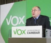 Vox está estudiando presentarse a las elecciones autonómicas de Castilla La Mancha