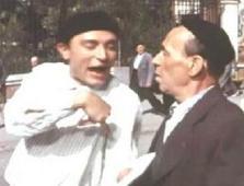 Engañan a un anciano en Guadalajara con el timo de la estampita