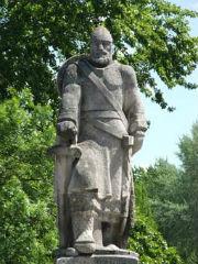 Alvar Fáñez sigue de nuevo los pasos del Cid de la mano de la Diputación