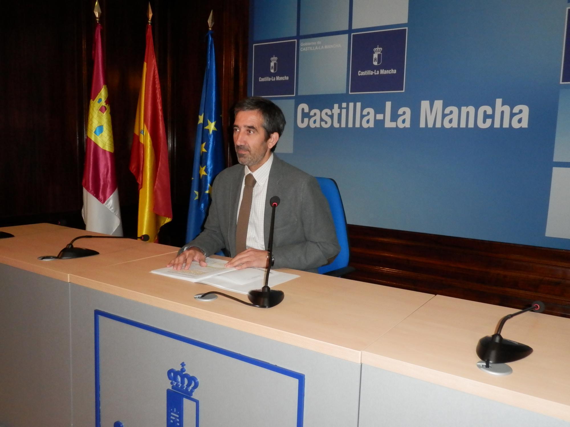 Condado destaca la inversión de 2,7 millones de euros para la prevención y recuperación de zona afectadas por incendios forestales