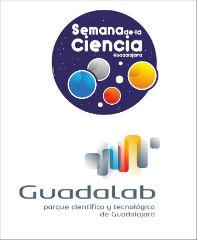 El parque científico y tecnológico de Guadalajara celebra su II Semana de la Ciencia