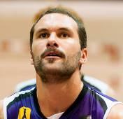 Max Solé guía al CEBA a su primera victoria (63-53)