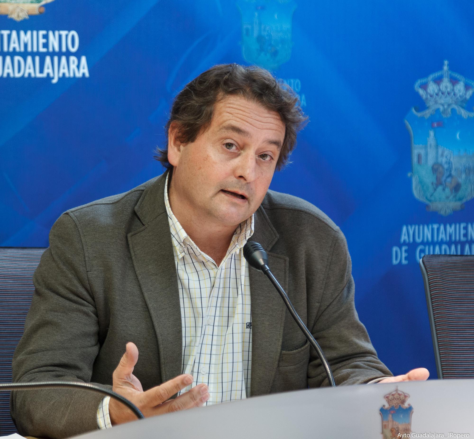 El Ayuntamiento de Guadalajara ya cuenta con su Portal de Transparencia Municipal