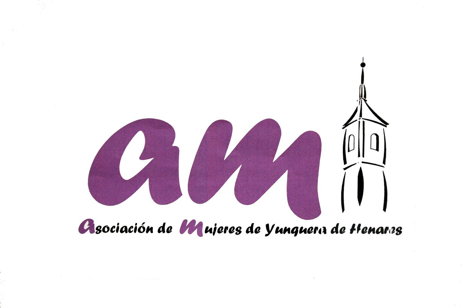 La Asociación de Mujeres de Yunquera da a conocer el calendario de actividades para el mes de noviembre