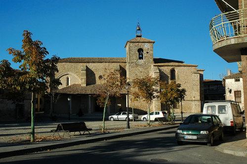 Yebra celebra el último festejo taurino del año el 7 de diciembre