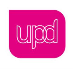 UPyD celebrará en Cabanillas del Campo un curso de Formación de Concejales con una treintena de