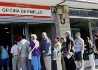 El paro baja en Guadalajara en 4.200 personas siendo la tasa de paro más baja de Castilla La Mancha, el 21,83 %