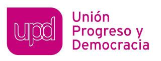 UPyD reclama mayor criterio en las competencias de sanidad en Guadalajara