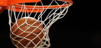 Las aguas bajan revueltas en el baloncesto femenino de Castilla La Mancha