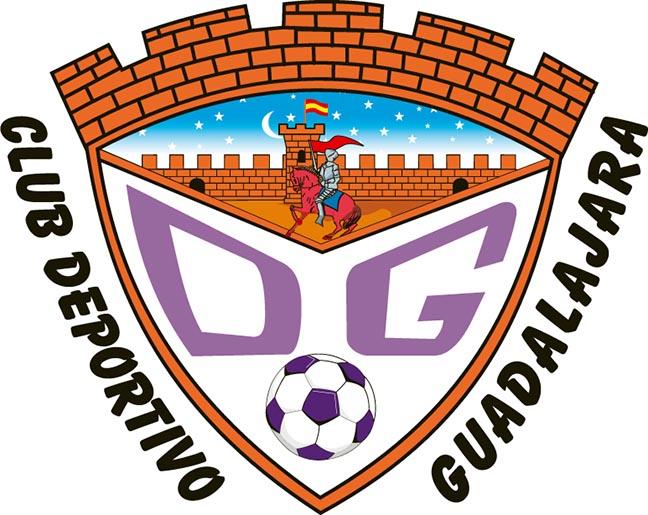 Comunicado Oficial del C.D. Guadalajara tras recibir la sentencia