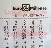Los hay con suerte, uno de Ciudad Real se lleva 1,7 millones de euros de la Primitiva
