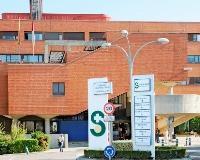 La autopsia revela que el hombre hallado muerto el viernes en Almoguera falleció hace días