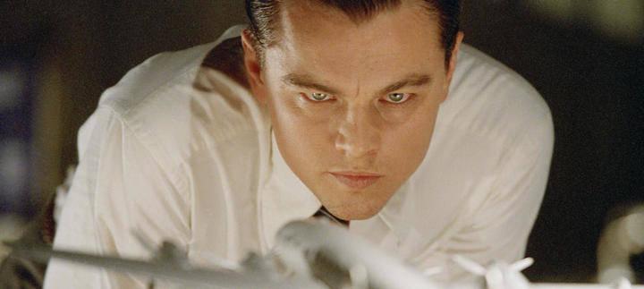 Los 40 años de DiCaprio, la superestrella que fue 'tentada' por Isabel Gemio