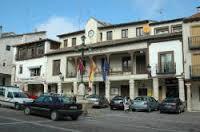 El Ayuntamiento de Horche crea una Bolsa de Trabajo para cubrir una plaza de operario de servicios múltiples