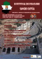 El Hogar Extremeño celebra sus Jornadas Culturales