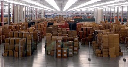 Firmado el convenio de logística que afecta a 7.000 trabajadores de la provincia