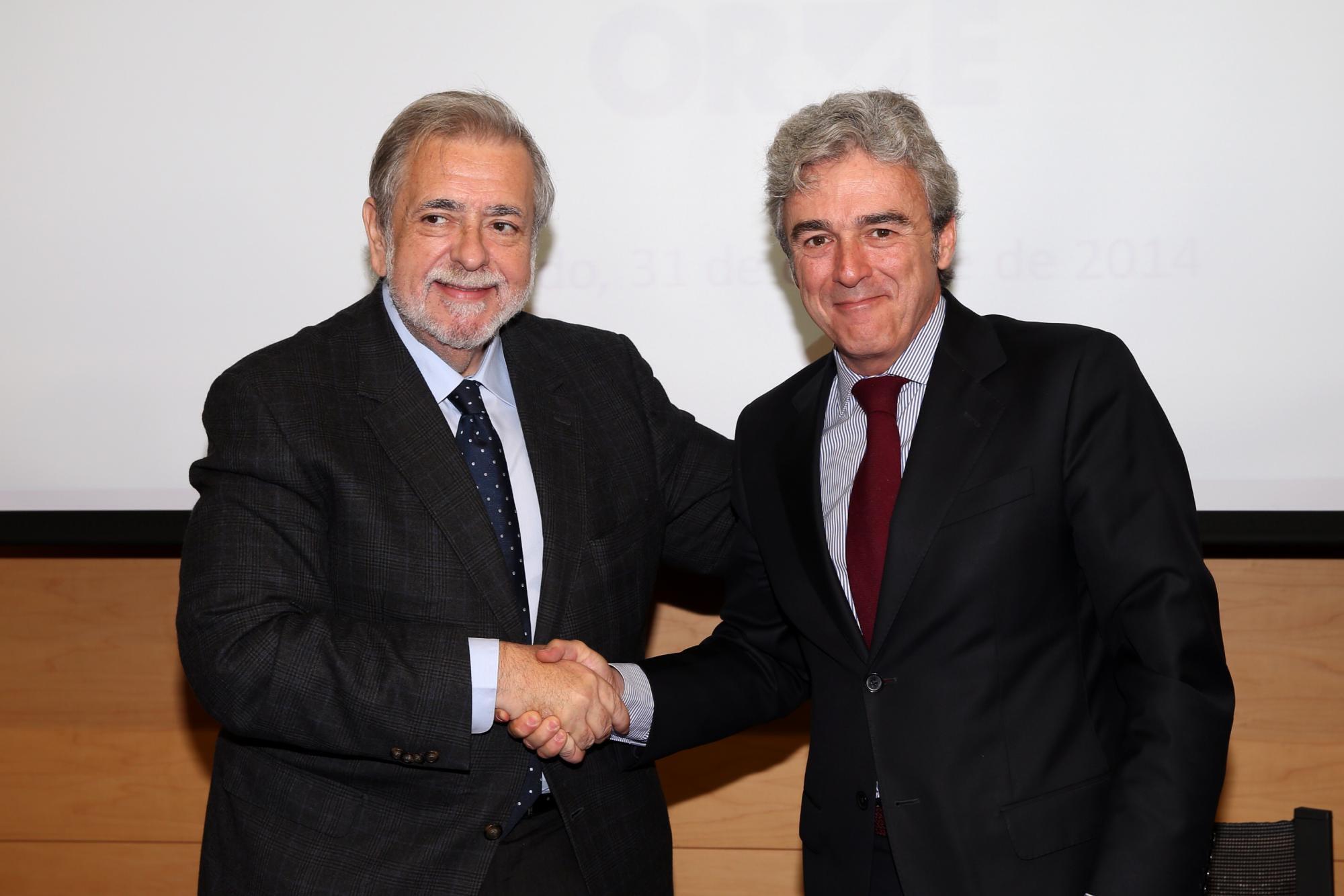 El Gobierno de la presidenta Cospedal da un nuevo paso en la modernización de la Administración castellano-manchega
