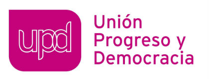 350 afiliados de C-LM elegirán entre cuatro candidatos al que optará a la presidencia de la Junta de C-LM en los comicios autonómicos de 2015