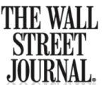 Wall Street Journal: las reformas de España deberían servir de ejemplo al resto de Europa