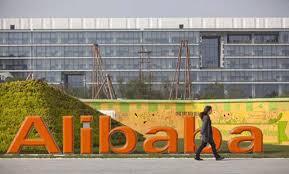 El Día de los Solteros en China dispara las ventas de la tienda online Alibaba