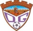 Relación de jugadores convocados para el encuentro Athletic Club de Bilbao B – C.D. Guadalajara