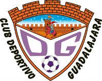 José Luis Sánchez Vera renuncia como entrenador del equipo Juvenil División de Honor del Club Deportivo Guadalajara