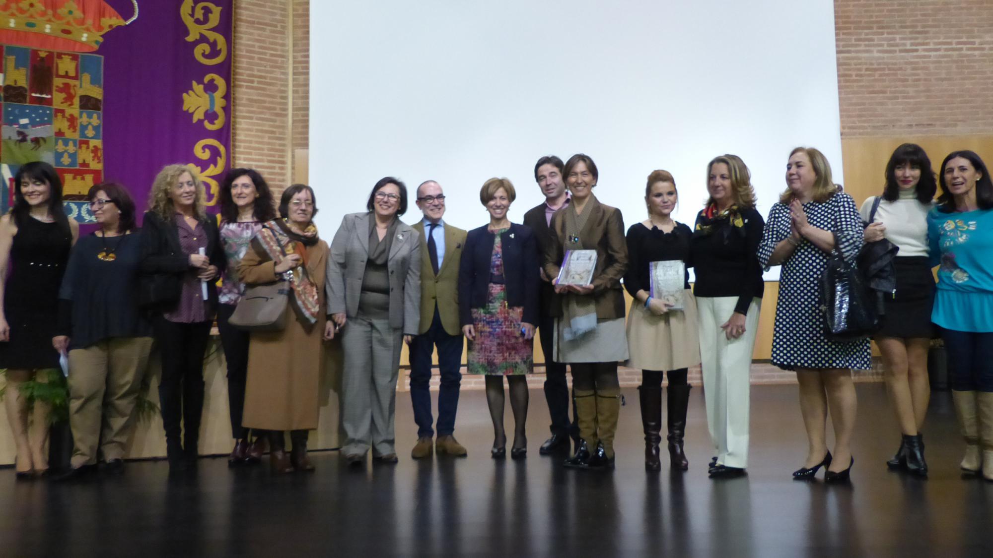 """Guarinos: """"La presencia activa de las mujeres en la historia queda hoy más patente que nunca gracias al trabajo de las Damas Mendoza'"""