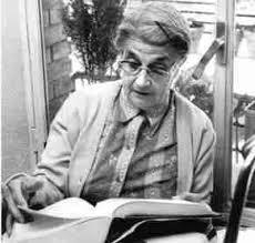 """La Biblioteca municipal de Horche recibe el Premio """"María Moliner"""" con un proyecto para escribir y hablar bien y despacio"""