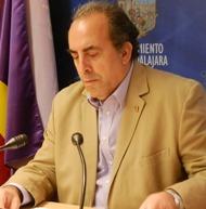 Para IU, los presupuestos de Guadalajara no resuelven los principales problemas de la ciudad