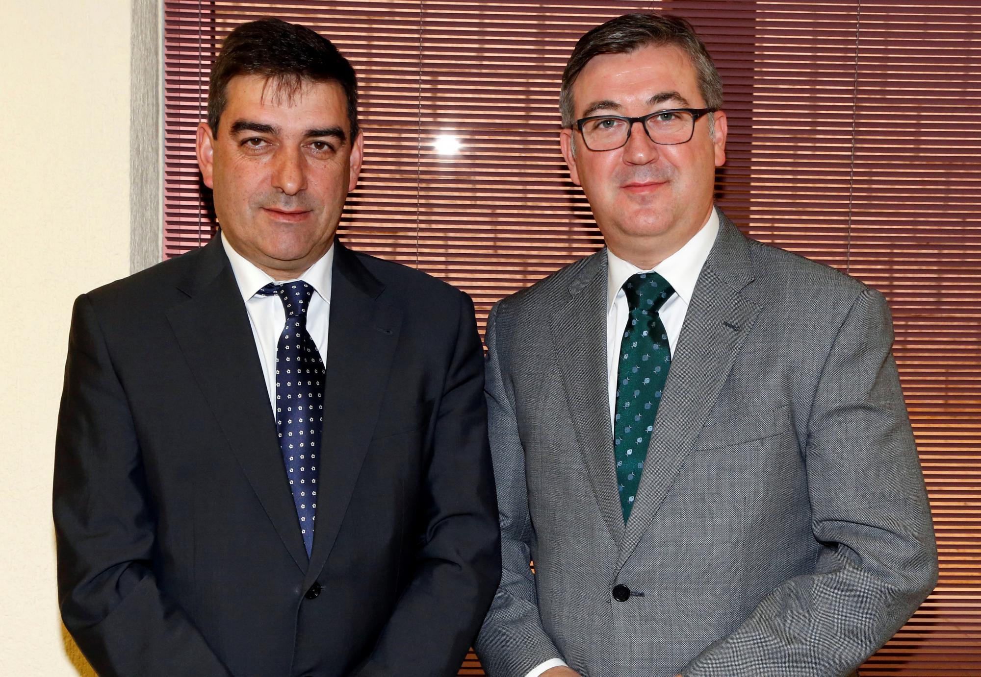 """El Ministerio de Educación reconoce al Gobierno de Cospedal """"su gran esfuerzo"""" para reducir la tasa de abandono educativo temprano en Castilla-La Mancha"""