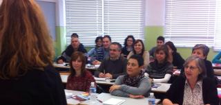 CCOO CLM imparte a través de FOREM dos cursos sobre riesgos biológicos para empleados públicos en Guadalajara y Albacete