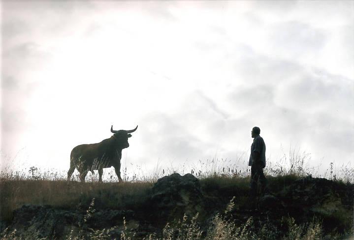 """La Peña """"El Quite"""" de Yunquera de Henares falla este sábado los premios del XI Concurso de Fotografía Taurina"""
