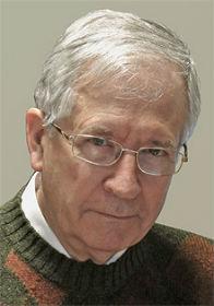 Antonio Herrera Casado, protagonista de la segunda conferencia sobre El Greco en el Archivo Histórico Provincial