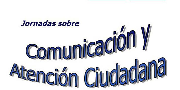 La Policía Nacional de Guadalajara se forma para entender mejor al ciudadano