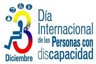 El Ayuntamiento de Guadalajara ha programado varias actividades de clausura del programa de Sensibilización Social sobre Discapacidad