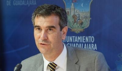 Guadalajara recibirá este jueves uno de los Premios Nacionales del Deporte