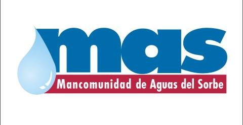 La Asociación de la Prensa convoca el XI Premio sobre Ciclo Integral del Agua