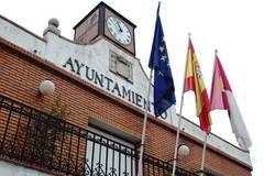 El pago fraccionado de impuestos y tasas locales para 2015 se debe solicitar antes del 1 de enero en el Ayuntamiento de Azuqueca de Henares