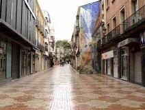 Ligero paréntesis este lunes en Guadalajara con cielos soleados y a ratos nubosos