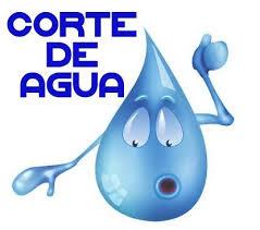 Atención, las calles Méjico, Alvarfáñez de Minaya y Francisco de Quevedo sin agua la mañana de este martes