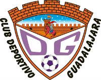 Descuentos en las entradas del partido C.D. Guadalajara – S.D. Leioa