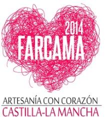 La Junta, finalista del Premio Nacional de Artesanía gracias a Farcama