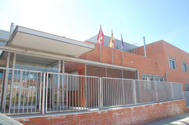 """El AMPA """"Ribera del Henares del IES de Yunquera organiza en el mes de diciembre un taller para padres y una conferencia sobre astronomía"""