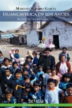 Mariano Hermida publica las memorias de treinta años de misión en los Andes