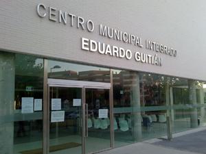 El Ayuntamiento realizará nuevas visitas a la muestra Guadalajara en la Historia durante el mes de diciembre