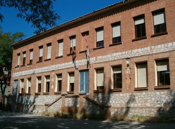 """El Centro de Educación de Personas Adultas """"Río Sorbe"""" mantiene abierto el plazo de inscripción hasta el próximo 19 de diciembre"""