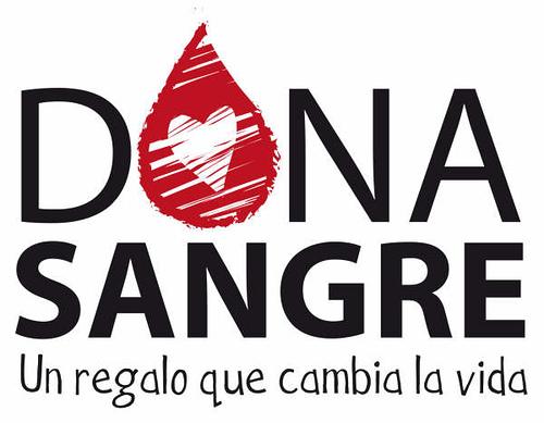 La cuarta campaña de donación de sangre del 2014 llega a Yunquera