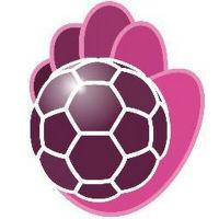 BM Guadalajara y Barcelona se olvidan de las defensas en una oda al balonmano