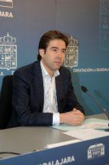El Tribunal da la razón al Consorcio de Residuos en el proceso de adjudicación de la planta de 'El Serranillo'